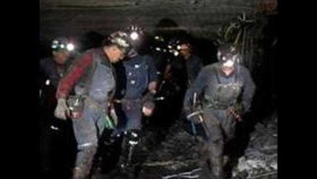 Utah mine operator to pay nearly $1M in fines