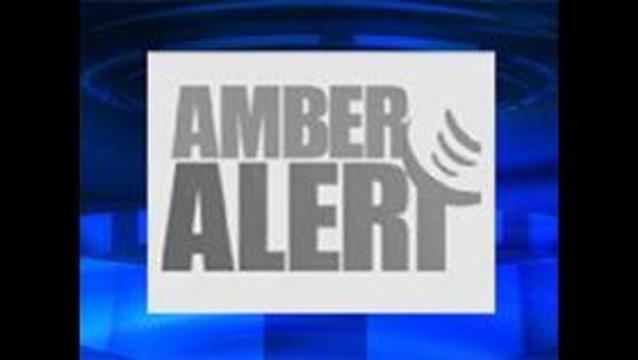 Amber Alert system tests higher this time around