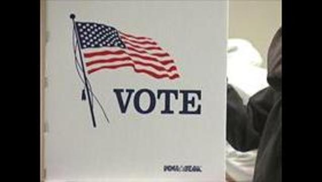 Utah puts 76,000 inactive voters on hold in 2012