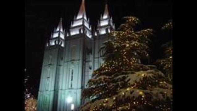 Survey: Perceptions of Mormons mostly unchanged