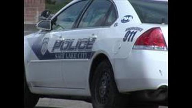 Body of young woman found in west SLC