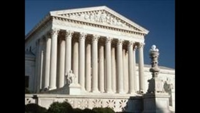 Justices rule for Congress in White House fight over recess appointments