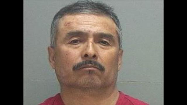 Man convicted in friend's murder at SLC park