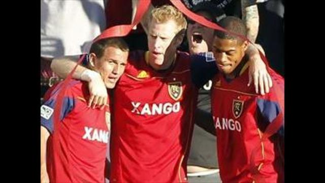Dates set for RSL-Academy tryouts