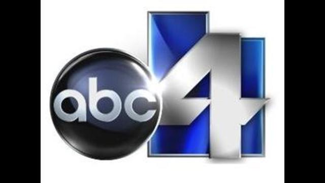 Nexstar acquires ABC 4, CW 30 from Newport Television