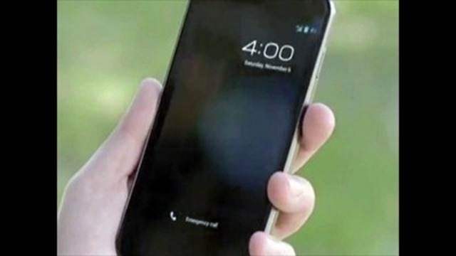 Apple invites media to event, hints at iPhone 5