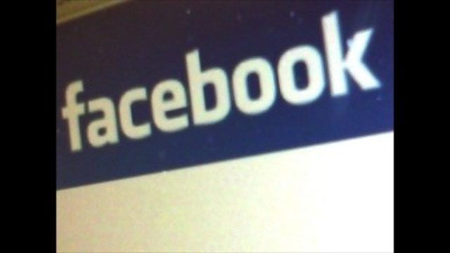 Facebook poised to roll out more privacy controls