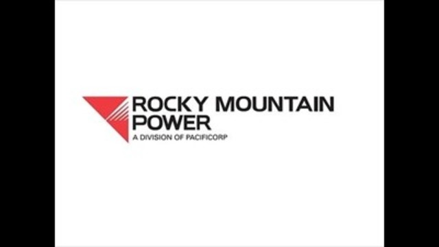 Snow causes major power outages in Salt Lake City