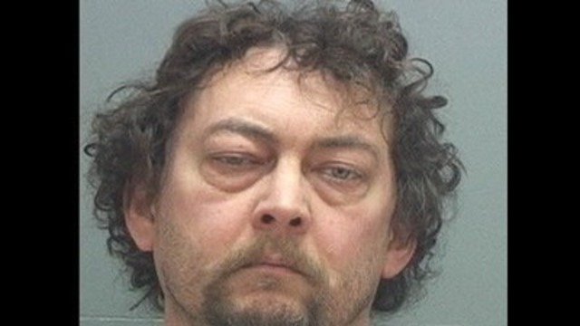 Sexual Child Molester Arrested in South Salt Lake