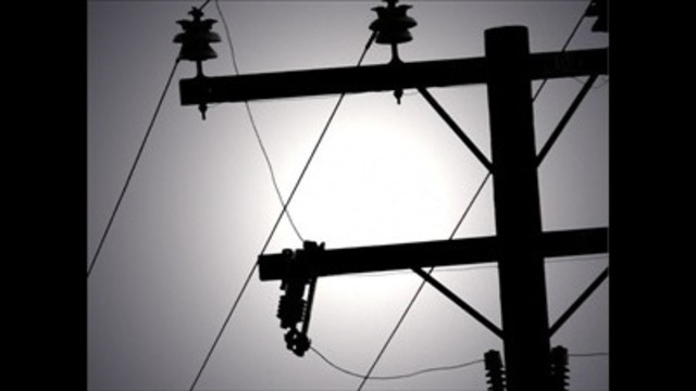 Power outages affect customers across the state