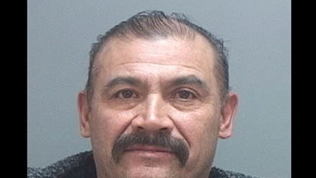 Father of fatal West Valley hit-and-run suspect arrested