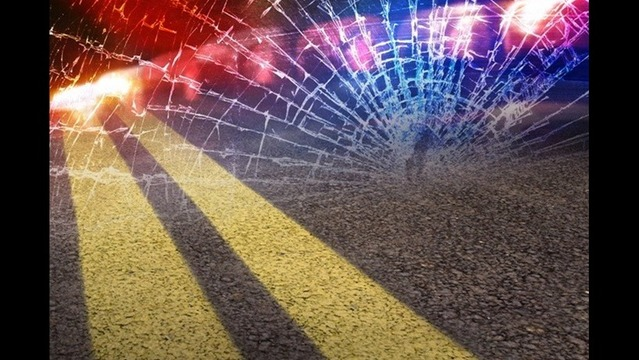 22-year-old man dies in car crash in West Jordan