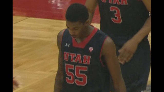Utes lose another close road game at Washington State
