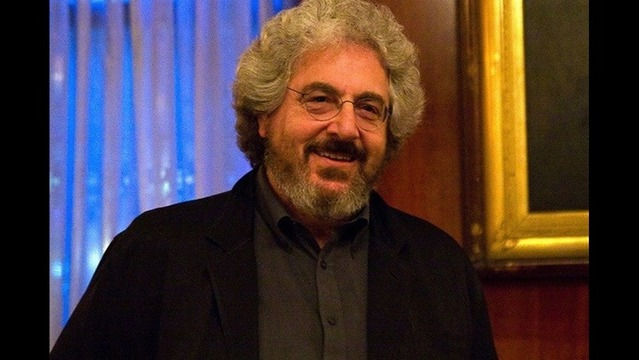 'Ghostbusters' star and writer Harold Ramis dies at 69