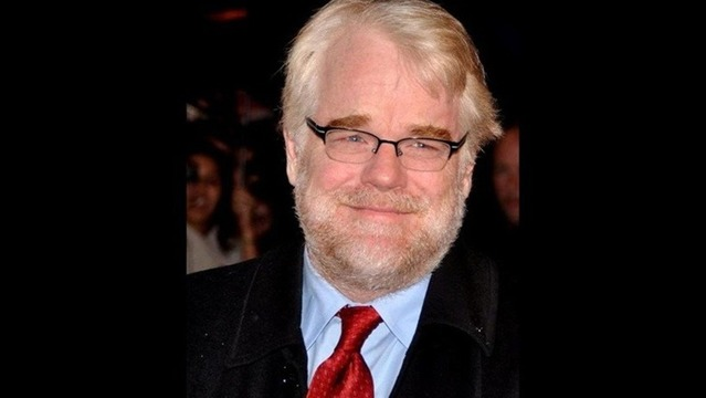 Coroner: Philip Seymour Hoffman died of acute mixed drug intoxication