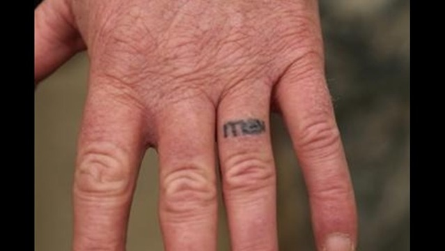 Army members running out of time to get tattoos