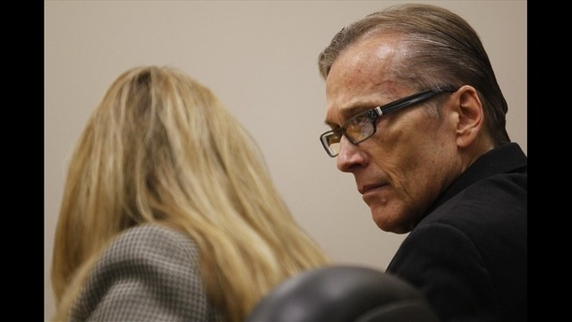 Judge rejects Martin MacNeill's request for new trial