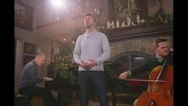 The Piano Guys Uncharted Play Along Book Audio Hamcor Wedding Processional S Recessional Music