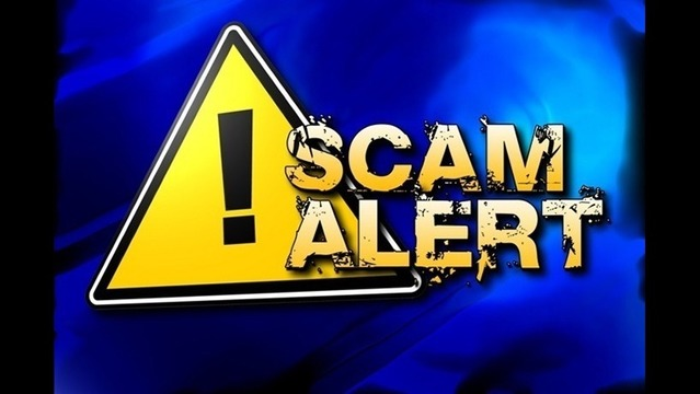 Provo Residents Targets of IRS Phone Scam