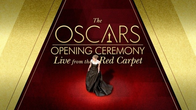 Who will shine on Oscars red carpet tonight?