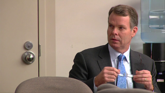 Jury acquits former Utah attorney general of bribery charges