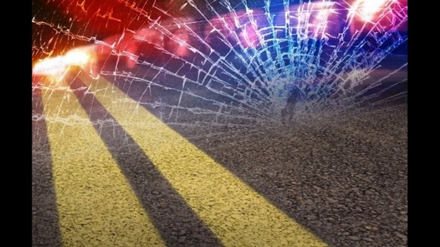 Two teens killed in vehicle crash after prom