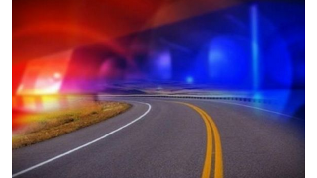 West Valley man killed in West Haven motorcycle crash
