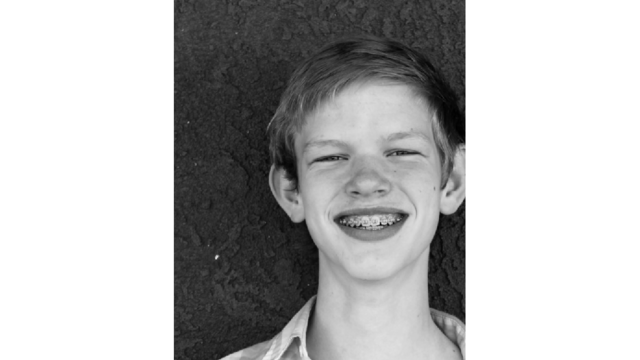 13-year-old hit by car while playing night games dies