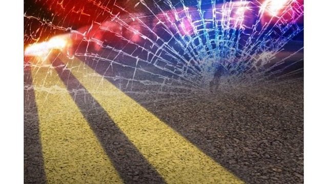 West Jordan man killed after crashing truck into tree then house
