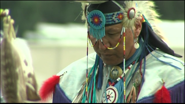 SLC Council: Columbus Day is now Indigenous Peoples Day