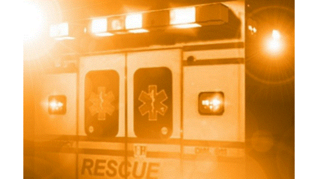 Man accidentally shot while hunting in Iron County
