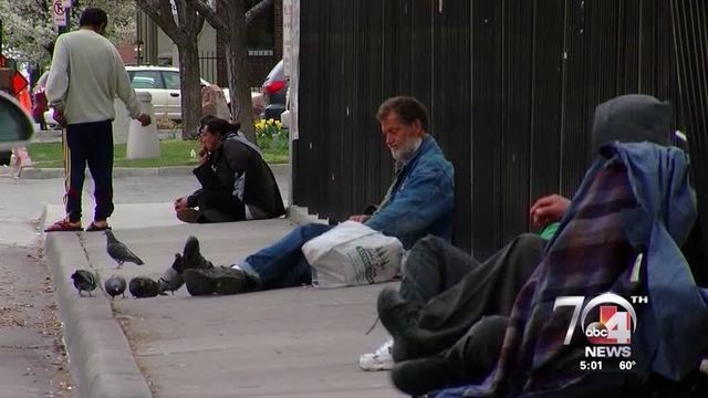 LDS Church donates $10 million to help the homeless