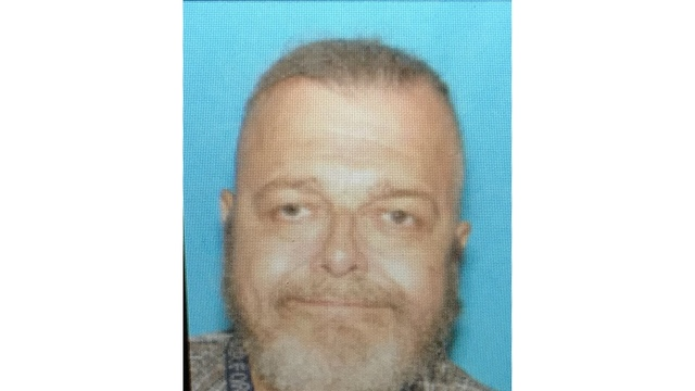 South Salt Lake Police successfully locate missing man