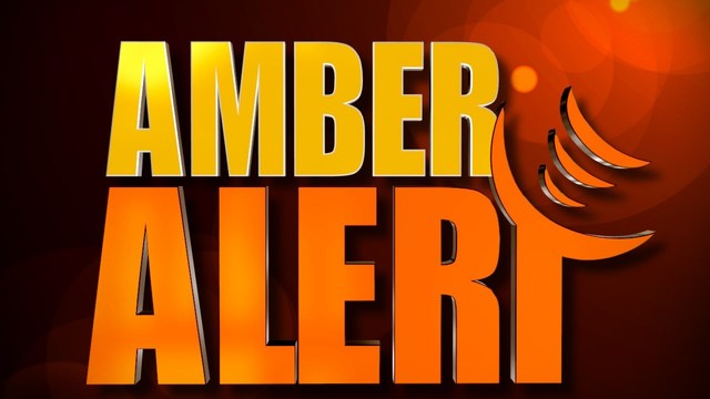 AMBER Alert System to be tested Saturday