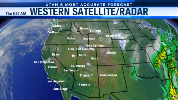 Ksl Weather Map.Ksl Weather Android Apps On Google Play Ksl Weather Android Apps On