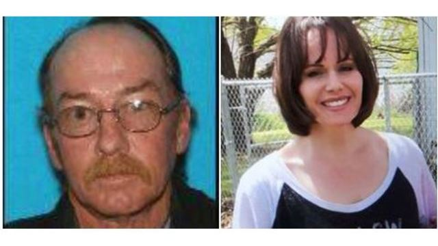 Both missing persons found in Provo