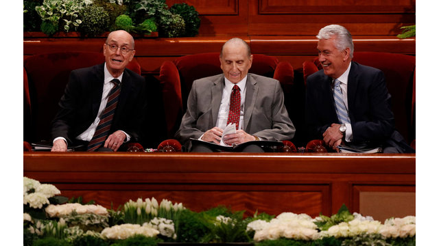 first-presidency-april-2017-general-conference-saturday-morning_1514983928850.JPG
