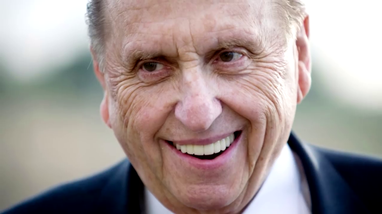 Thousands Of Members Of The Lds Church Outraged By New York Times Obituary Of Thomas Monson