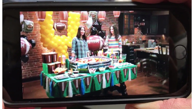People with celiac disease say Party City commercial called them 'gross'