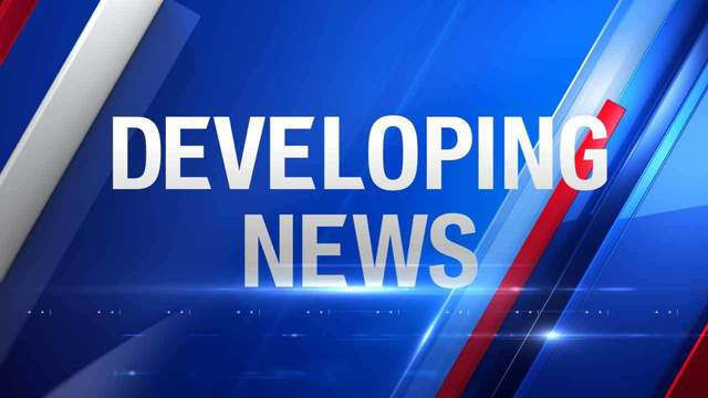 Davis County SAR responds to Deuel Creek after naked man found lying in creek