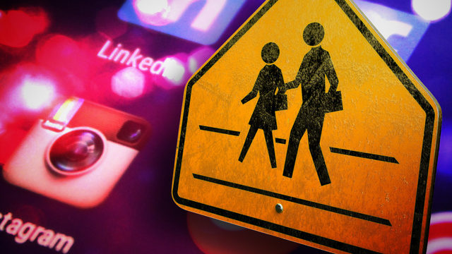 Suspect arrested, accused of threatening Northwest Middle School