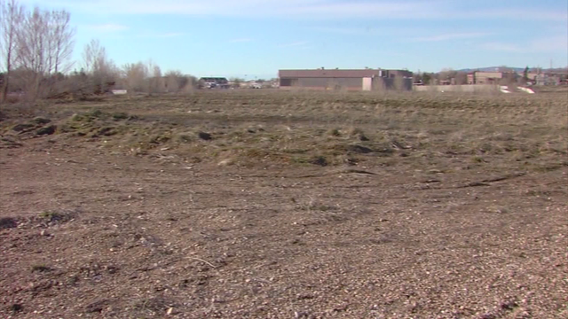 Cottonwood mall site gets new name