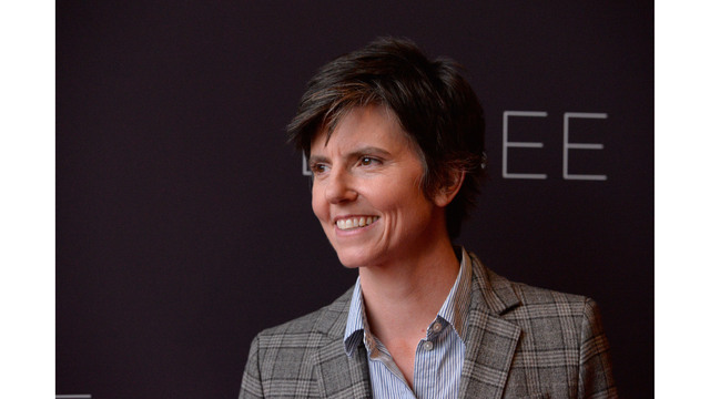 Planned Parenthood to bring Tig Notaro to Salt Lake City for its – Planned Parenthood Miami Gardens