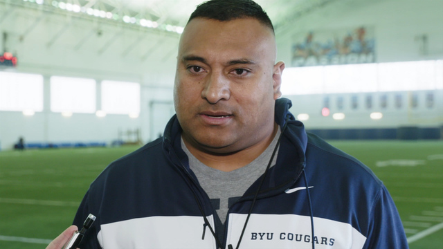 byu inks six local players on national signing day