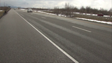 Legacy Parkway restrictions soon expire, what happens next?