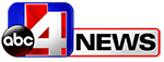 ABC4 News Logo
