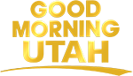 Good Morning Utah Logo