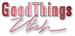 Good Things Utah Logo