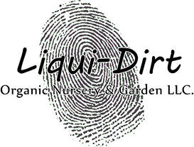 Liquid-Dirt Logo
