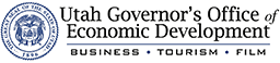 Office of Economic Development Logo